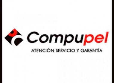 Compupel