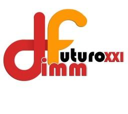 logo-futuroxxi-dimm