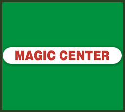 magic-center