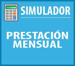 simulador-prestacion