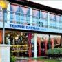 Hotel Termal Dayman