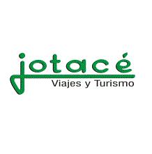 Jotacé Logo