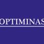 Optiminas