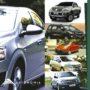Autonomía Rent A Car