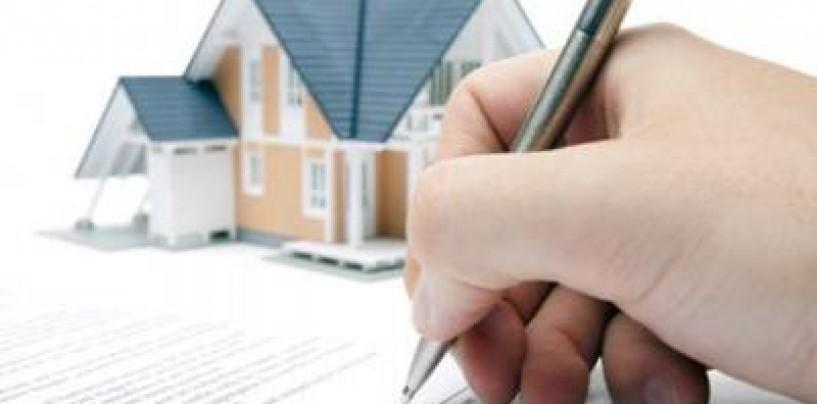 ¿Cómo solicitar Inversiones Inmobiliarias?