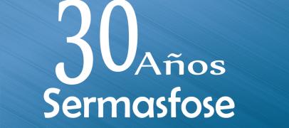 30 años de Sermasfose