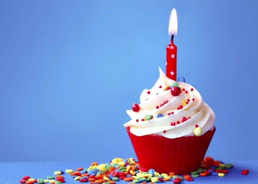 Préstamo Cumpleaños