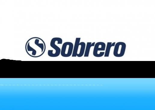 Nuevo Catálogo SOBRERO