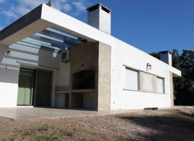 Complejo Punta Ballena – SEMU Bancario