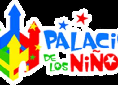Palacio de los Niños