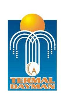 Promo Especial en Vacacional Dayman