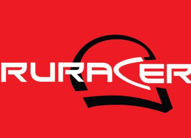 UruRacer