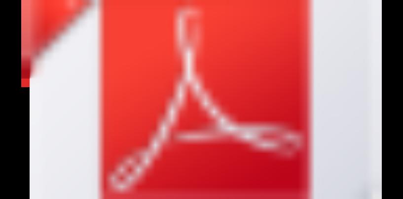 Formularios – Autorización Recibo OSE